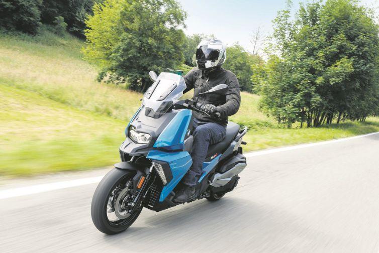 2018摩托车排行榜_10年不改款的摩托车