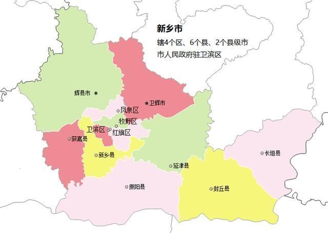 甘南州各区县人口_甘南州地图