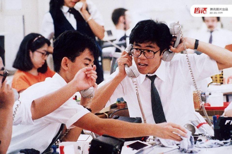 1987日本经济危机_系列二日本经济危机