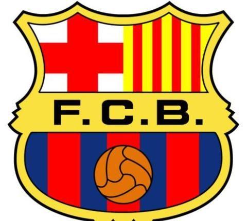 巴塞罗那宣布上赛季收入再破记录