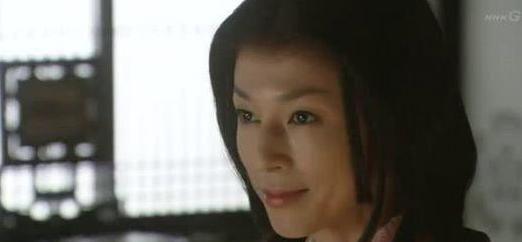 """她,被誉为""""战国第一美女"""",其兄织田信长,37岁携丈夫自尽!"""