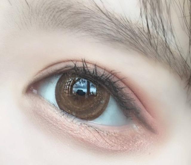 心理测试:4只眼睛,哪个最忧郁?测你最近会有什么烦心事!
