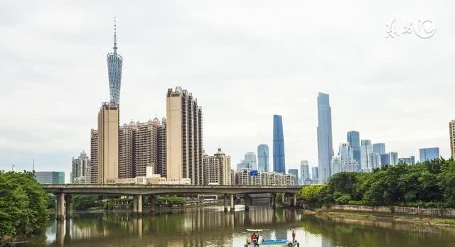 中国旅游收入第一省,拥有12个5A景区,入境旅客数全国第一