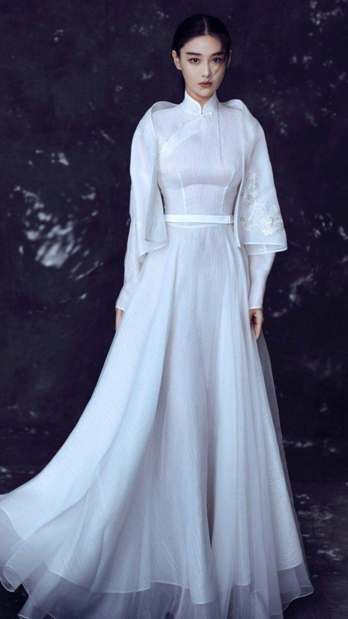 十二星座女的公主礼服,私人订制