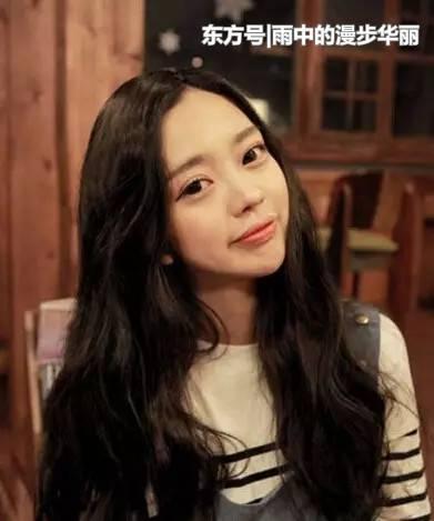 betway必威网址|从头开始|10种韩式中长蛋卷头时尚发型