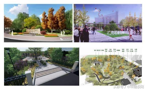 近日,上海各区在积极拓展绿地服务功能和绿色共享空间,新建改建了一批公园绿地。这些城市中的绿色空间,有的被誉为口袋公园,有的被称作运动公园等,无论哪种称谓,在高楼云集的魔都,这些绿地宛如沙漠中的绿洲,使人们在繁忙的都市节奏中寻觅到一片让生活慢下来的场所,让我们看看可能要在你家门口出现的绿地都有啥特色?  沪上口袋公园家族添新丁 口袋公园也称袖珍公园,指规模很小的城市开放空间,具有选址灵活、面积小、离散分布的特点。城市中的各种小型绿地、小公园、街心花园、社区小型运动场所等都是身边常见的口袋公园。同济大学