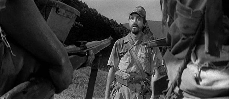 吉布森导演的大作,而且还是罕见的玛雅文明电影.梅尔.