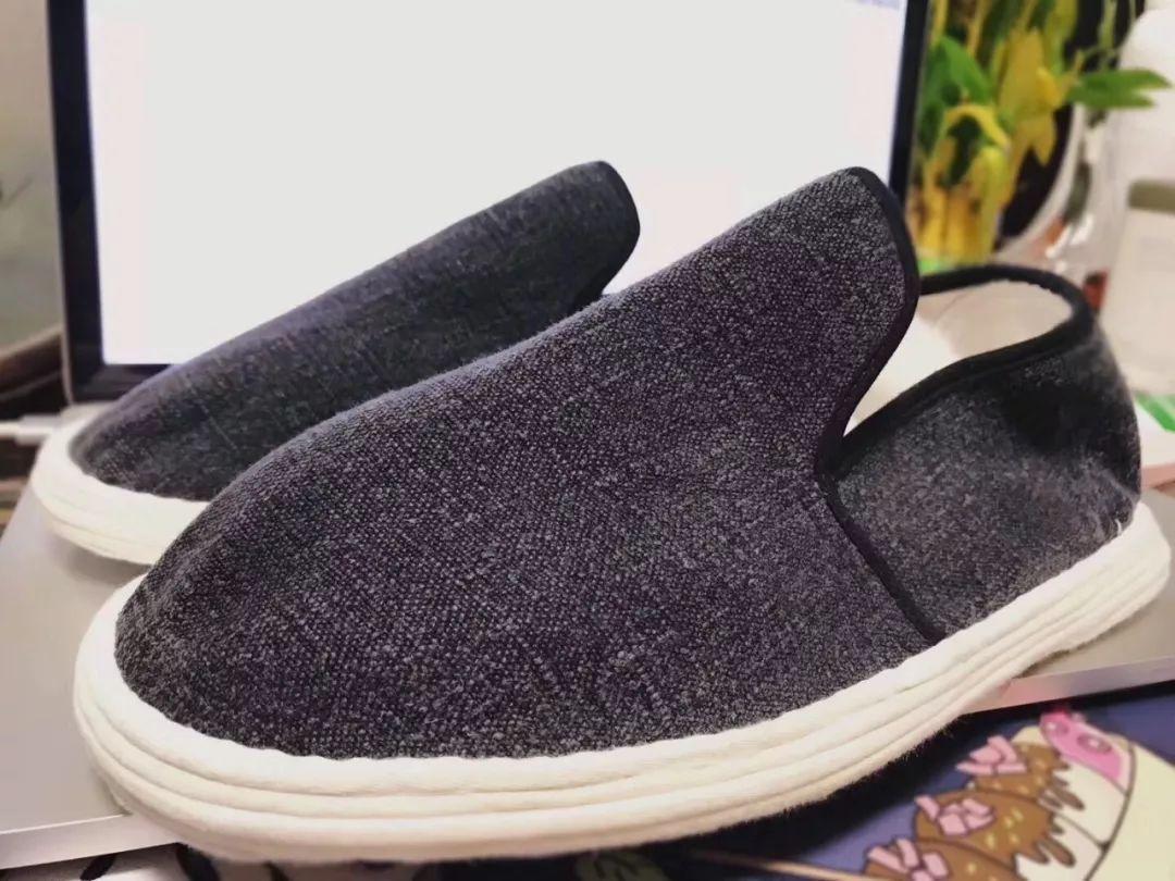 父亲节|最贴心的v女生(用女生接收天地量)好衣着的的鞋牌子图片