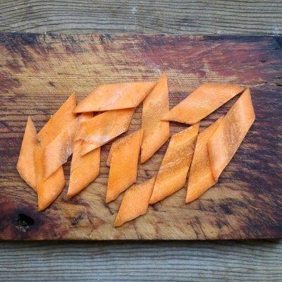 好吃不过家常菜--榴莲肉#硬核好处制作人#菜谱排骨汤有什么木须图片