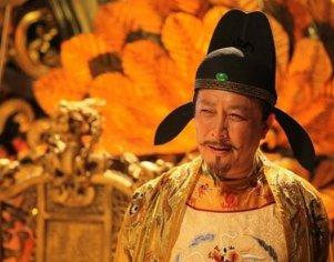 历数唐国强老师出演过的电视剧,唐国强老师承包了中华上下五千年