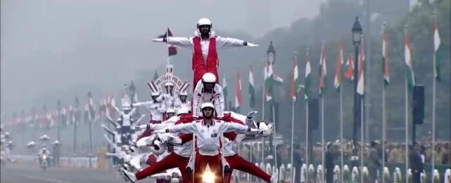这次印度真的超越中国,联合国直接宣布,新的世界第一来了