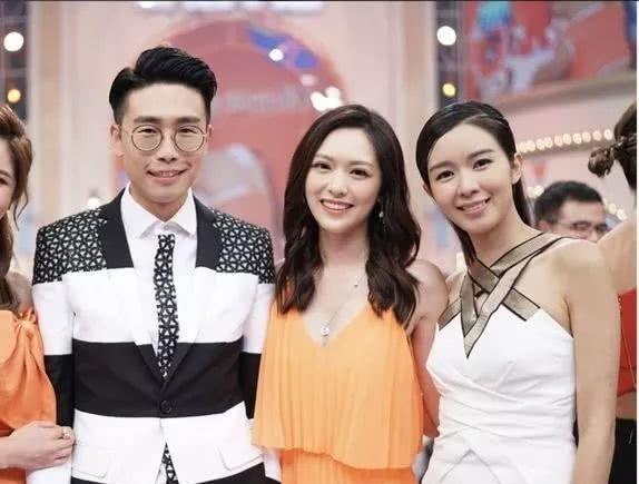 TVB播出全新旅游节目 港姐冠军扬言收视若超40点会结婚