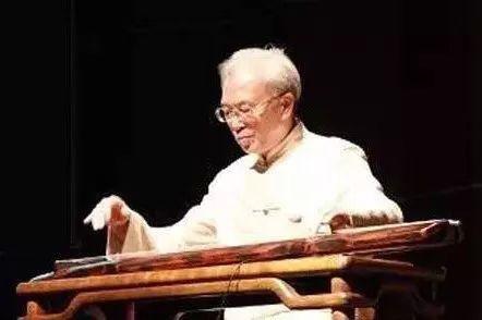 中国职业古琴演奏家,一级演奏员,上海音乐学院硕士生导师,曾任上海图片