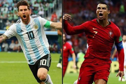 里奥路梅西_足球明星梅西是哪个国家的-