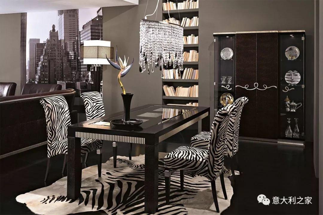 源于佛罗伦萨的精奢家具,这个品牌美学a家具的玉家具厂富上海图片