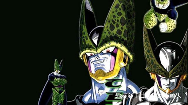 龙珠超:沙鲁实力不俗,为什么悟空不请他参加力量大会?原因奇葩