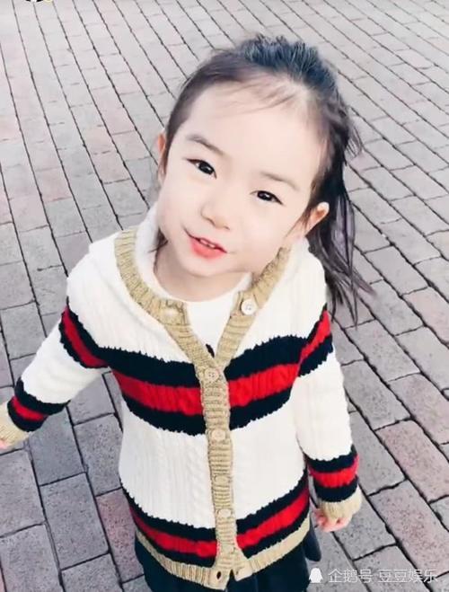 表情4岁生日,Lucky萌音直呼超爱你们,大全不女儿包开心表情图片图片