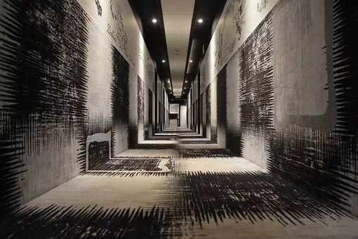 730亿壁纸缺口的市场情趣,是一个值得切入的细1440x900情趣内衣酒店图片