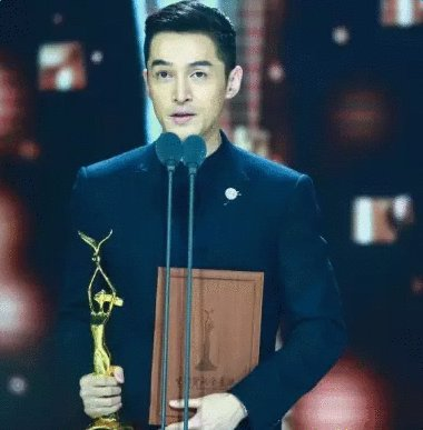 为拍戏学武汉话, 胡歌: 我太难了