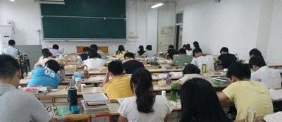 如果你本科院校不够好,千万不要在考研和考证中徘徊