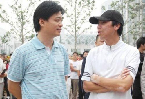 崔永元接受采访,详解与《手机2》的新仇旧怨