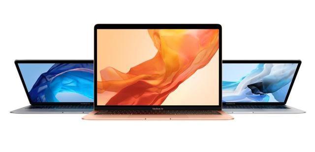 """不再犹豫,GPD P2 Max超极本装黑苹果,变身超级迷你""""MacBook"""""""