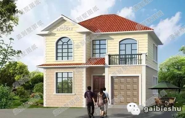 家不仅仅是一栋房子,它还是我们心灵的归宿,拥有一个温馨舒适的家是每个人心中的最理想的生活,那么,我们该如何建造一个温馨舒适的房子呢?这一点小编绝对有发言权,要想自家的房子漂亮舒适,肯定需要一个专业且审美观不错的设计师,这是建造理想住房的第一步,有了良好的设计方案,大家只要照着施工图建造即可。