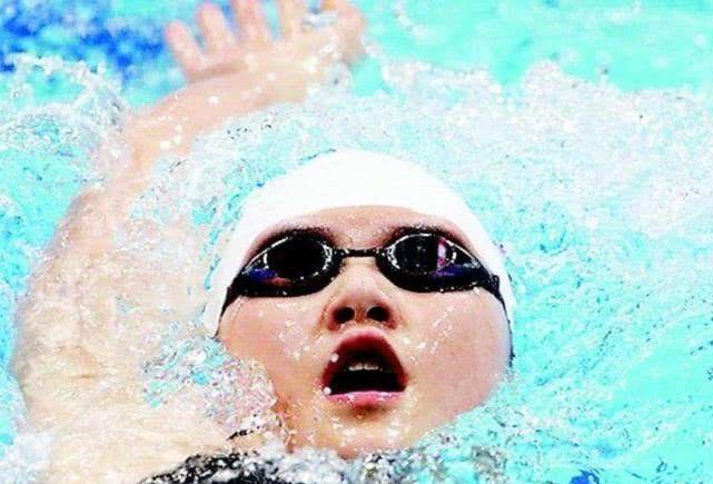 游泳界即将迎来老将回归,赛场上继续拼搏,为完成自己的使命前行
