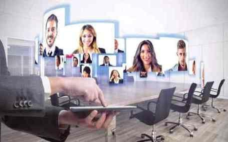在购买视频会议设备之前需要考虑什么?