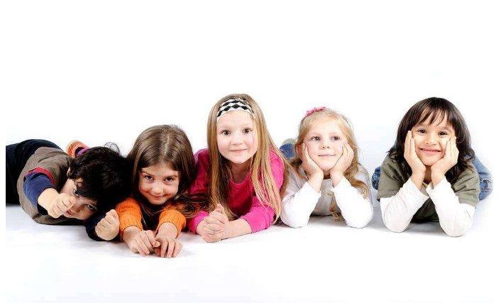 如何让孩子告别磨蹭的习惯 安利一个妙招