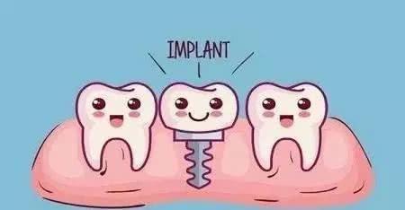 """""""种牙安全吗?缺牙难道只有种牙的方法修复吗?"""""""