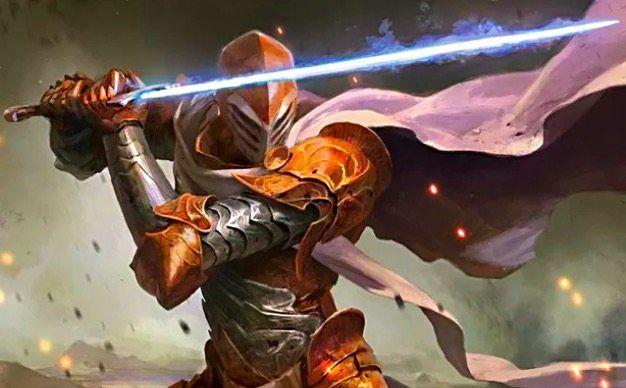 帝天,斗罗大陆第二部绝世唐门出现的角色,是整个星斗大森林的统治者.