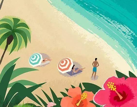 泰国旅游装逼指南