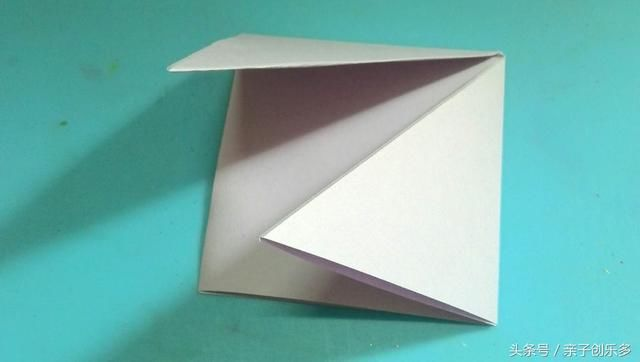 儿童折纸立体 幼儿园diy手工彩色剪纸 千纸鹤制作材料正方形3-6岁 ¥