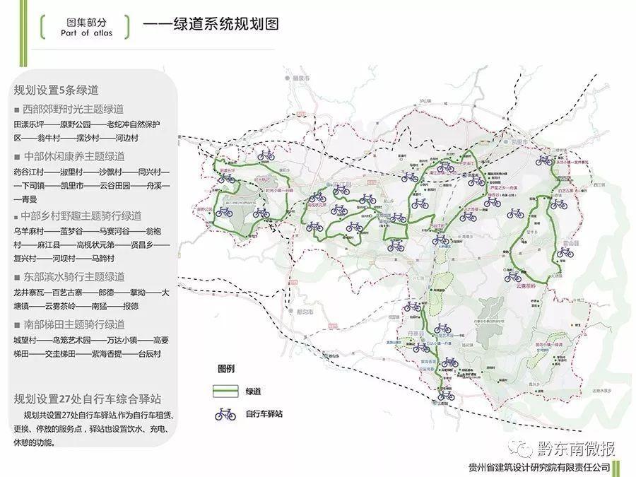 宣威市最新城市规划图