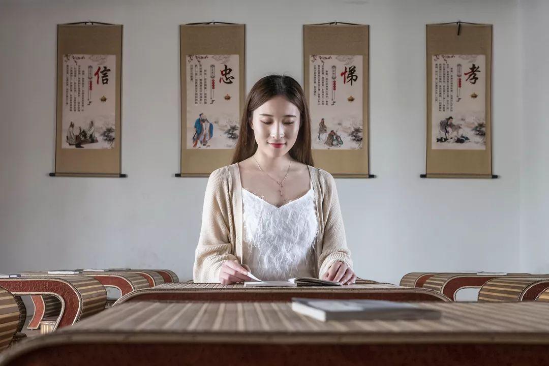 七月的北京拒绝下特色,萌娃、比基尼有更加选青岛抄报美食手饺子图片