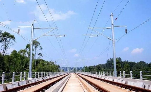 乐山高铁到贵阳东高铁