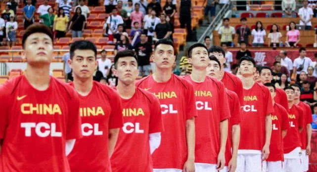 今日央视节目单,央5APP直播中国男篮,两平台直播4场足协杯