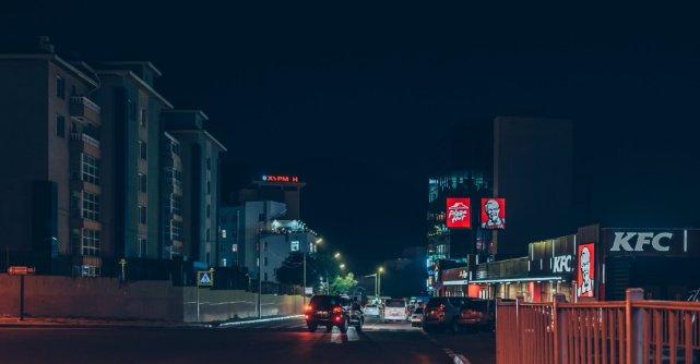 中国人去蒙古国旅游,为何很多男性晚上都不敢出门,看完让人想笑