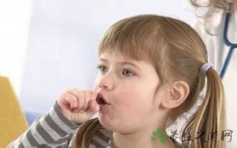 感冒痰多咳嗽怎么办