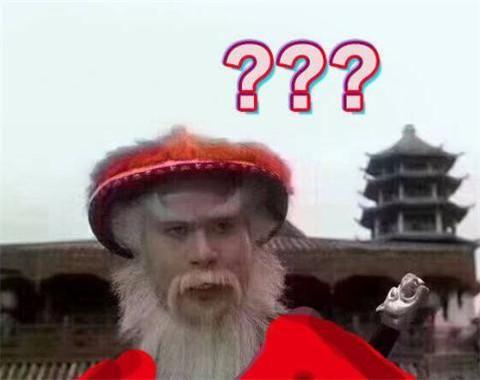 抖音圣诞老人图片:听说你在等一个红帽子白我家的狗大全表情表情图片