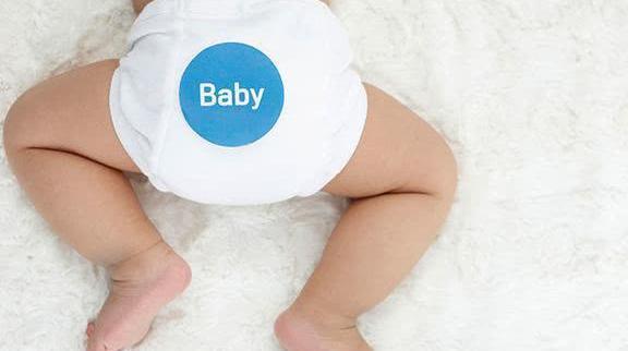 [精彩]宝宝x、o型腿的3大原因,最后两个,多数妈妈都做过