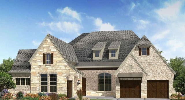 房子要越早买越好?马云等众多企业家有话要说……