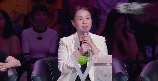 《明日之子3》最强厂牌,veegee内定冠军?张钰琪和冯希瑶陪跑?