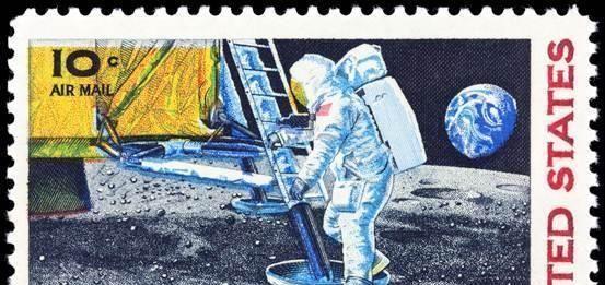 重返月球?载人登月50周年之际,美国航天局公布最新登月计划