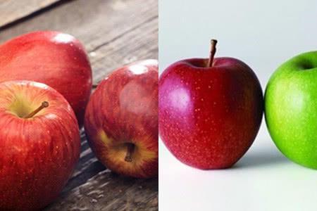 苹果减肥法原理介绍四大危害需知道