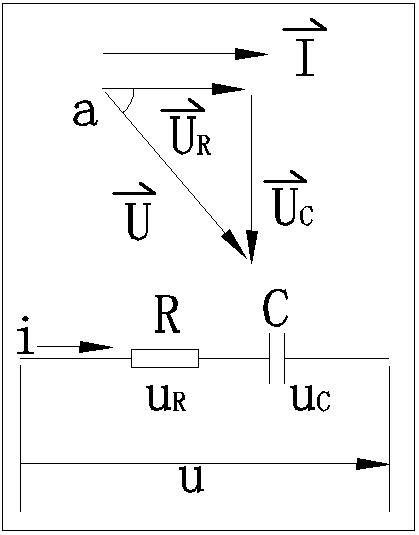 电阻,电容,电感,电子电路中的三巨头