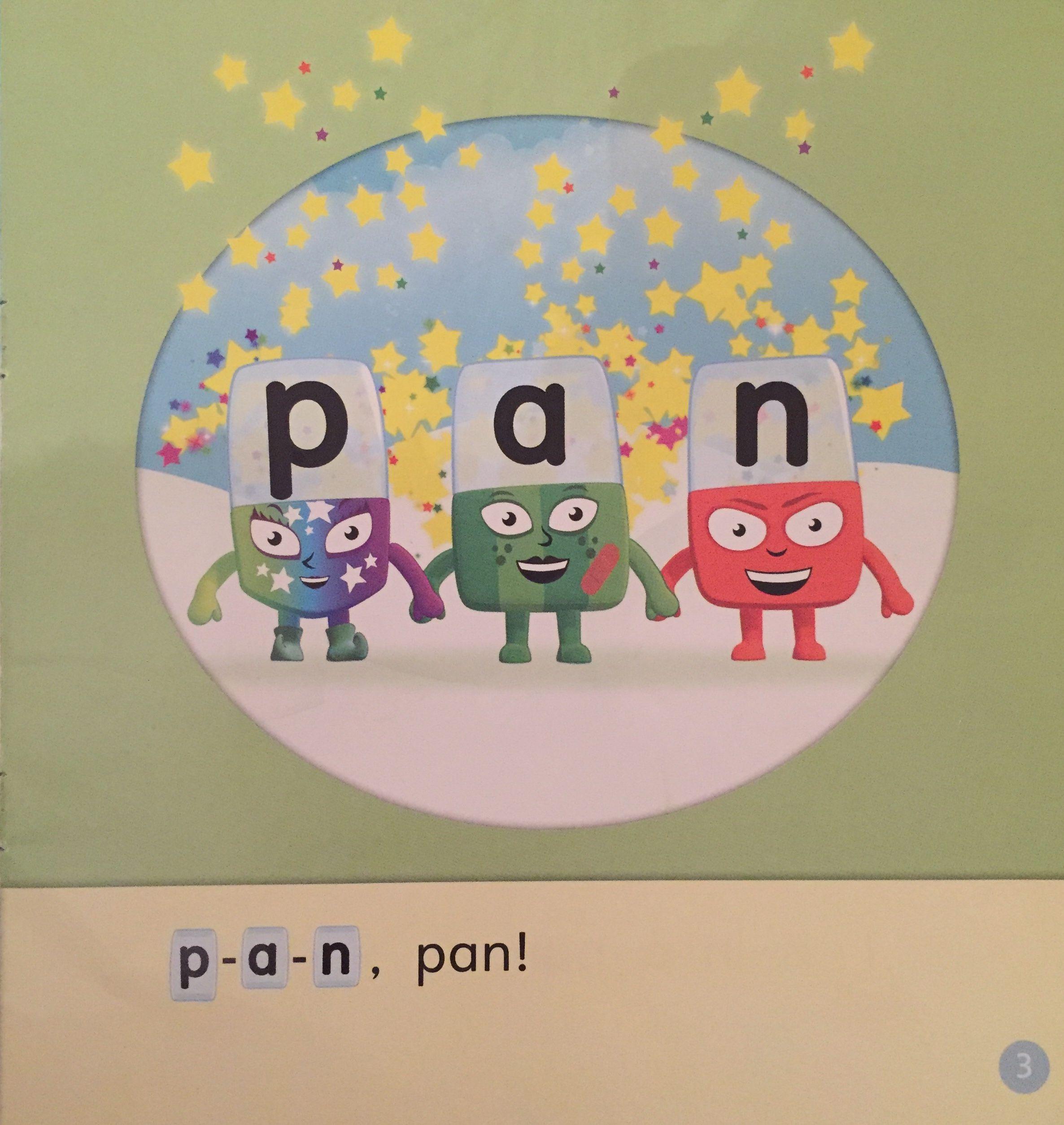 英国幼儿园孩子读哪些书?他们读书的方法对你的孩子是否有帮助?