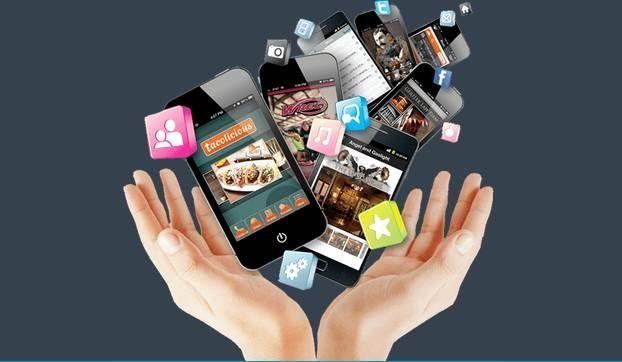 9大跨平台移动 App 开发工具推荐 6