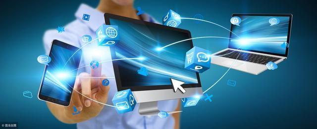 数字化供应链催生企业变革,智能仓储势在必行
